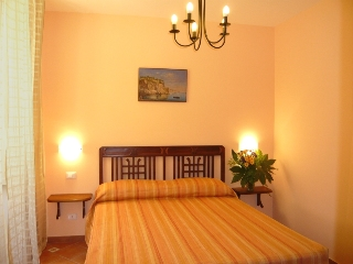 B&B DolceVita Sorrento