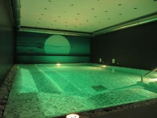 Grifo Hotel Charme&SPA