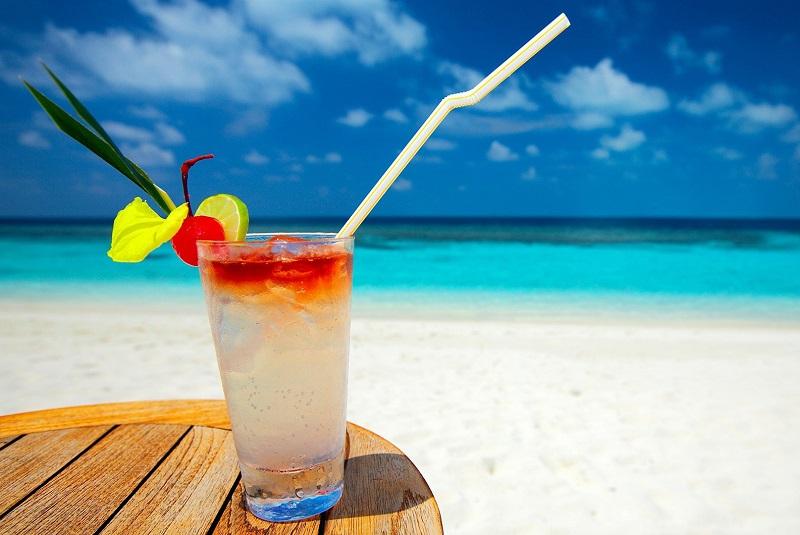 Отдых в Майами